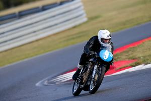 077-CRMC-Snett-Race09-28Sep19