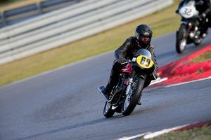079-CRMC-Snett-Race09-28Sep19