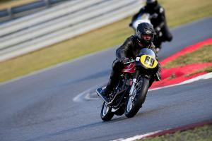 080-CRMC-Snett-Race09-28Sep19