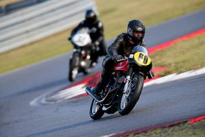 081-CRMC-Snett-Race09-28Sep19