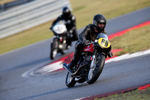 081-CRMC-Snett-Race09-28Sep19