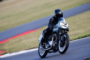 082-CRMC-Snett-Race09-28Sep19