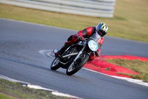 084-CRMC-Snett-Race09-28Sep19