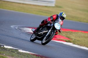 085-CRMC-Snett-Race09-28Sep19