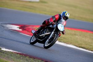 086-CRMC-Snett-Race09-28Sep19