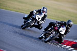 087-CRMC-Snett-Race09-28Sep19