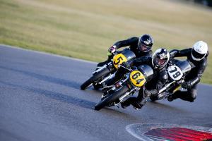 089-CRMC-Snett-Race09-28Sep19