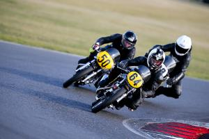 090-CRMC-Snett-Race09-28Sep19