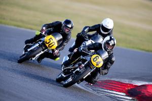 091-CRMC-Snett-Race09-28Sep19