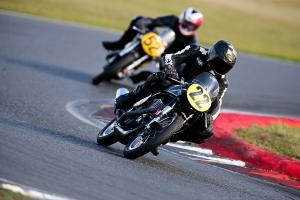094-CRMC-Snett-Race09-28Sep19