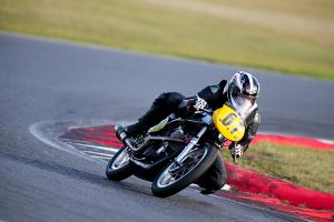 095-CRMC-Snett-Race09-28Sep19
