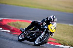096-CRMC-Snett-Race09-28Sep19