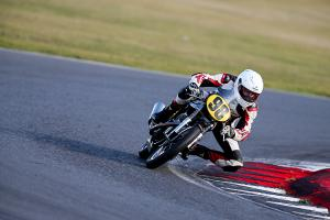 097-CRMC-Snett-Race09-28Sep19