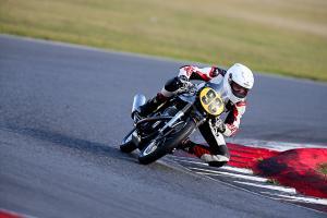 098-CRMC-Snett-Race09-28Sep19