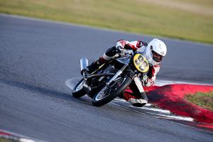 099-CRMC-Snett-Race09-28Sep19