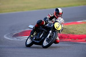 2019 CRMC Snett Race 09 Lansdowne
