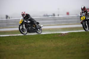 001-CRMC-Snett-Race20-29Sep19