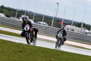 002-CRMC-Snett-Race20-29Sep19