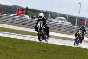 007-CRMC-Snett-Race20-29Sep19