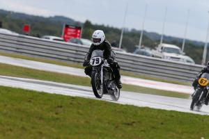 008-CRMC-Snett-Race20-29Sep19