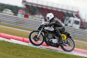 009-CRMC-Snett-Race20-29Sep19