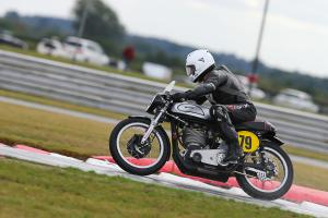011-CRMC-Snett-Race20-29Sep19