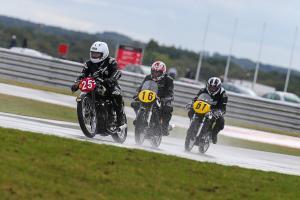 014-CRMC-Snett-Race20-29Sep19