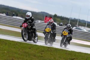 015-CRMC-Snett-Race20-29Sep19