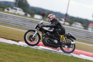 016-CRMC-Snett-Race20-29Sep19