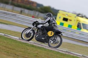 018-CRMC-Snett-Race20-29Sep19