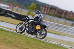 019-CRMC-Snett-Race20-29Sep19