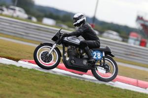 020-CRMC-Snett-Race20-29Sep19