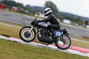 021-CRMC-Snett-Race20-29Sep19