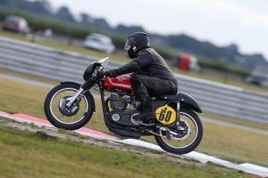 025-CRMC-Snett-Race20-29Sep19