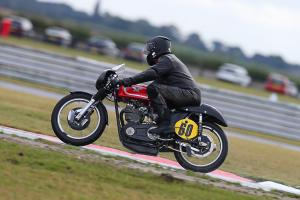 026-CRMC-Snett-Race20-29Sep19
