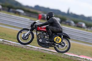 027-CRMC-Snett-Race20-29Sep19