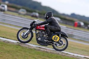 028-CRMC-Snett-Race20-29Sep19