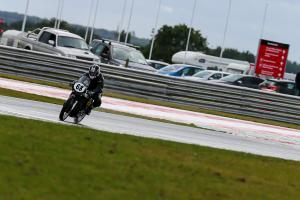 029-CRMC-Snett-Race20-29Sep19