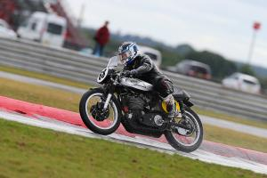 030-CRMC-Snett-Race20-29Sep19