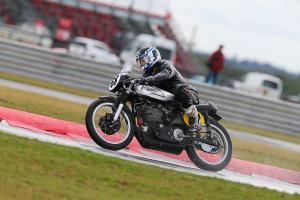 031-CRMC-Snett-Race20-29Sep19