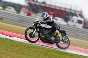 032-CRMC-Snett-Race20-29Sep19