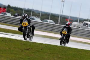 034-CRMC-Snett-Race20-29Sep19