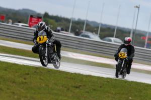 036-CRMC-Snett-Race20-29Sep19
