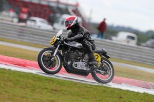 038-CRMC-Snett-Race20-29Sep19