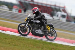 039-CRMC-Snett-Race20-29Sep19
