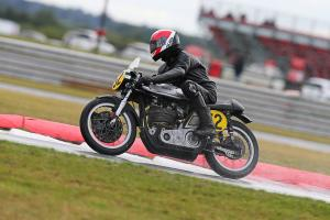 040-CRMC-Snett-Race20-29Sep19