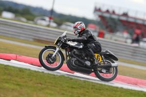 041-CRMC-Snett-Race20-29Sep19