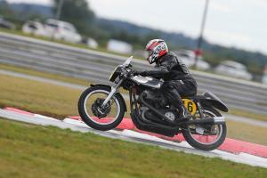 042-CRMC-Snett-Race20-29Sep19