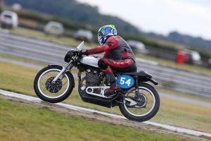 045-CRMC-Snett-Race20-29Sep19