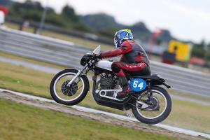 046-CRMC-Snett-Race20-29Sep19